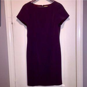 EUC - Caslon size 4 dress